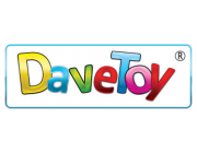 Dave Toy