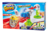Игровой набор Moose Mighty Beans Slammer racepack S1 (66504) 2