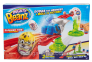 Игровой набор Moose Mighty Beans Slammer racepack S1 (66504) 4