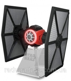 Акустическая система eKids iHome Disney, Star Wars, Special Forces Tie Fighter (LI-B56.FMV7)