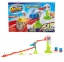 Игровой набор Moose Mighty Beans Slammer racepack S1 (66504)